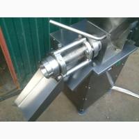 Пресс механической обавлки ПМО 400
