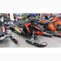 New Used Snowmobiles watercraft Jet Ski Segway x2