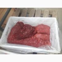 Мясо говядины Бычки и телки.Халал