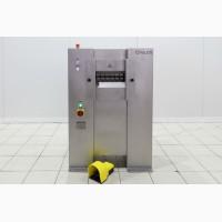 Машина для снятия копыт FELETI LF-Z