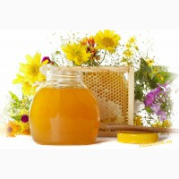 100% Натуральный Мёд! Заказывайте! Звоните