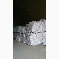 Комбикорм, фуражное зерно