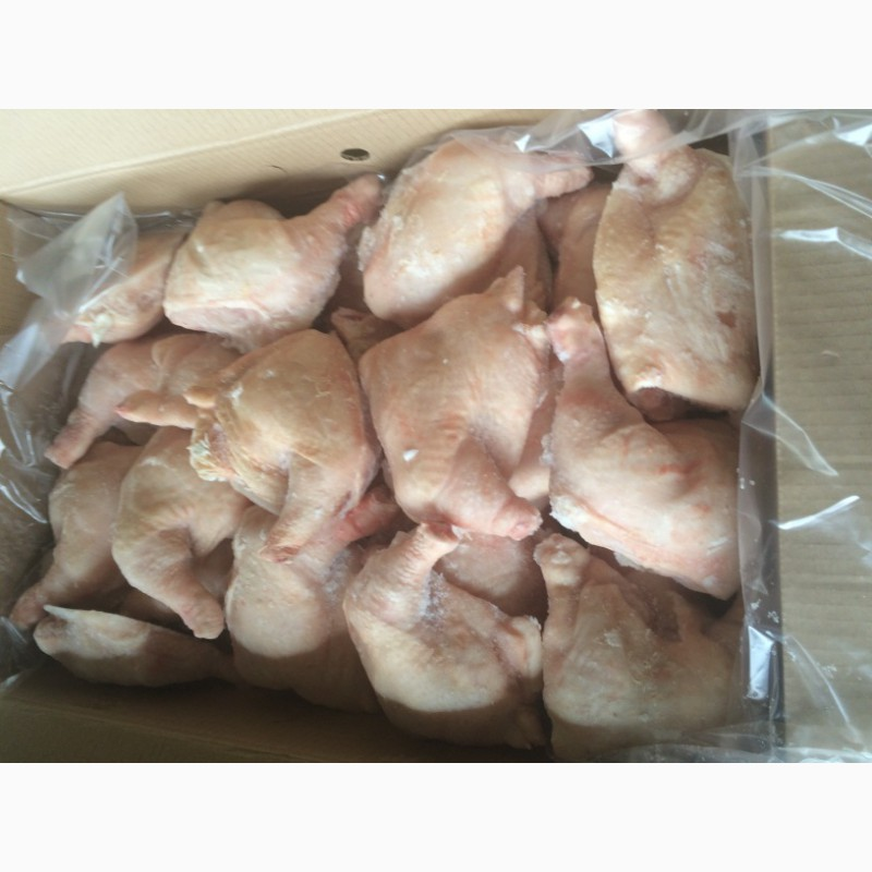 Фото 10. Продам замороженные и охлажденные части курицы. От производителя с Венгрии