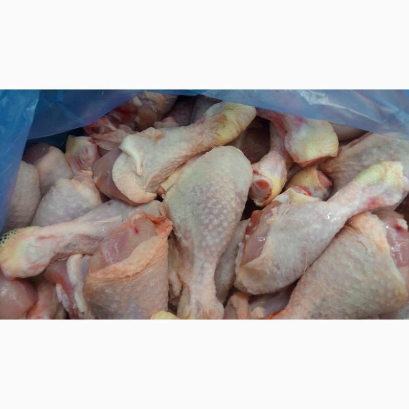 Фото 12. Продам замороженные и охлажденные части курицы. От производителя с Венгрии