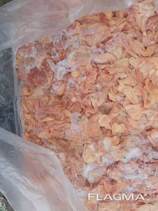 Фото 7. Продам замороженные и охлажденные части курицы. От производителя с Венгрии