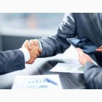 Группа компаний «долина» ищет надежных партнеров на территории Азербайджана