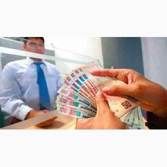 Personal Cash Loans Quick Business Loan Cash Loan Now Apply