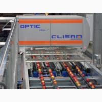 Продаётся сортировочная машина ELISAM