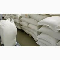 Мука пшеничная в Баку оптом