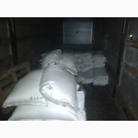Сахар крупным оптом, завод, доставка Азербайджан