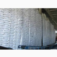 Сахар оптом свой завод от 70 тонн доставка Азербайджан