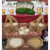 Продам Азербайджанский рис