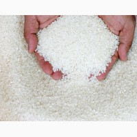 Рис регул оптом с завода ГОСТ ТУ 5-18% дробь от вагона