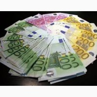 Небанковский кредит