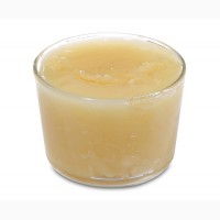 Продается Липовый мёд из России