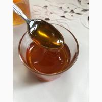 Продается 100% натуральный мёд каштана из России