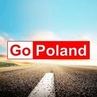Легальная работа в Польше 100% трудоустройство