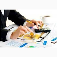Инвестиции и заем для ваших решений