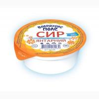 Продам молочную продукцию на экспорт от поставщика с Украины