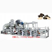 Дробильное оборудование семечки TFKH-1500