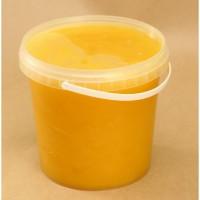 Натуральный мёд за 20 манат в Азербайджане