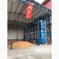 Турецкая фирма, бренд POLEKS DRY, ищет Дилеров в Азербайджане