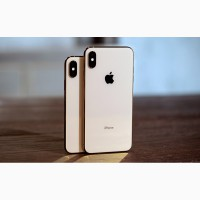 Apple iPhone XS Max 64GB $500